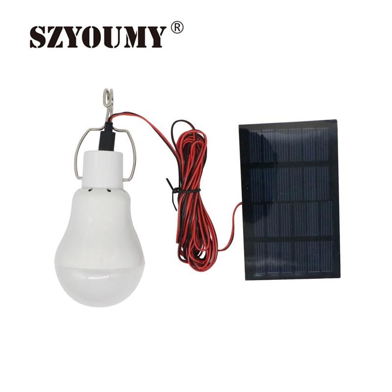 Top 9 Most Popular Lampu Taman Solar Panel 1 Led Ideas And Get Free Shipping Mda4hf39