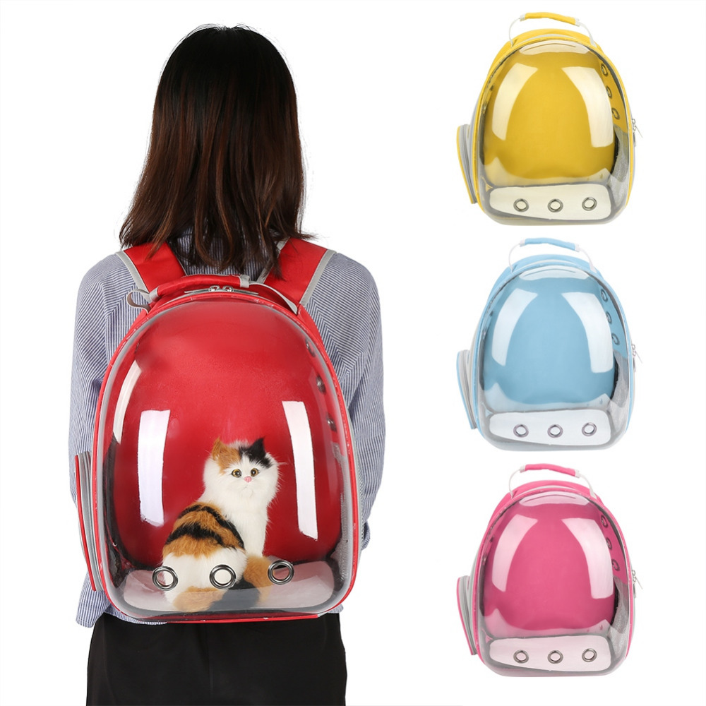 Pet Carrier On Sale Pet Carrier Capsule Backpack