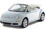 New Beetle 2011-s.jpg