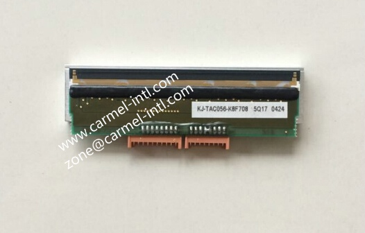 Electronic Scale Printhead for Digi SM-300 Thermal Head Printhead Compatible SM80 SM90 SM100 SM5100 SM300 Thermal Head