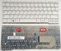 Russian Keyboard FOR SAMSUNG N148 N143 N145 N148P N150 NB20 NB30 NB30P n100 n100-D31S N102 RU Keyboard