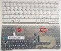 Teclado ruso para samsung n148 n143 n145 n148p n150 nb20 nb30 nb30p n100-d31s n100 n102 ru teclado
