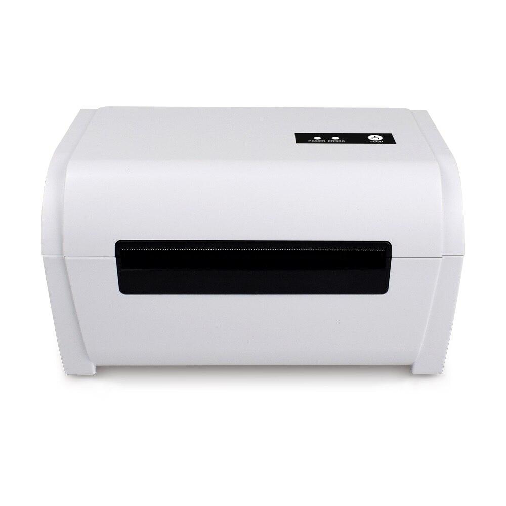 Image 5 - Etiqueta térmica do código de barras impressora bluetooth envio  etiqueta impressora de código de barras impressora impressora impressora  impressora impressora impressora impressora de código de  barrasImpressoras