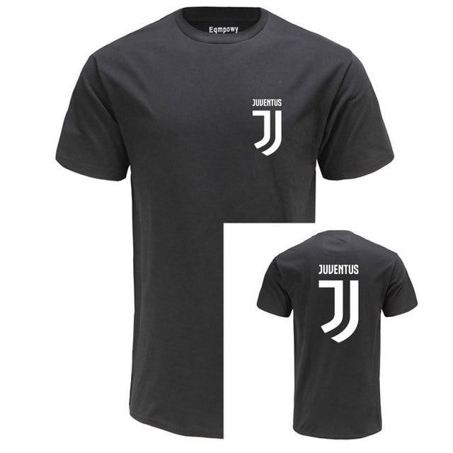 comprar camiseta Juventus nuevas