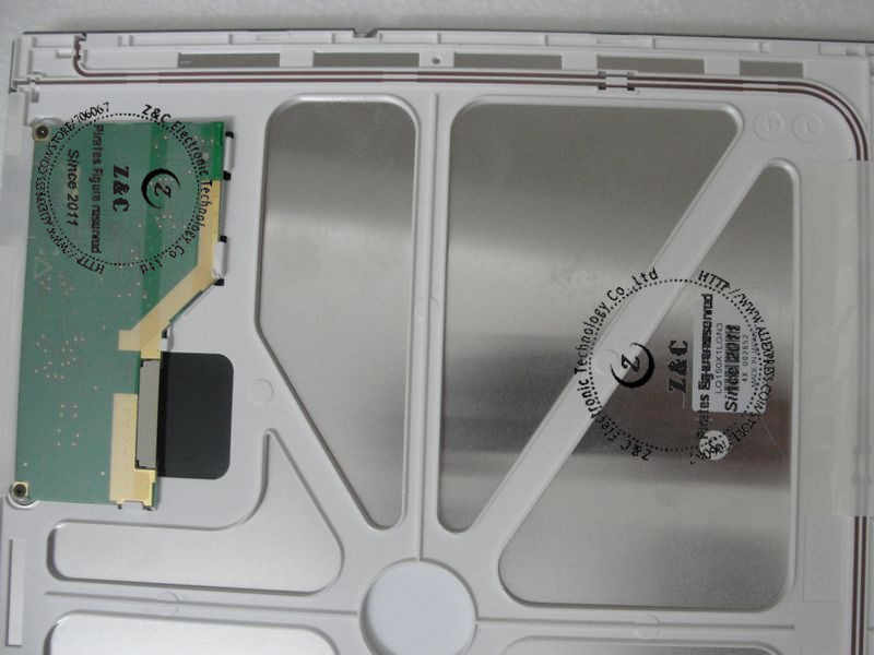 "Sharp LQ150X1LGN2 15"" TFT-LCD Module"