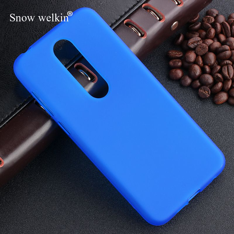TPU Soft Silicone Case <font><b>Back</b></font> <font><b>Cover</b></font> For <font><b>Nokia</b></font> 1 2 3 5 6 7 8 3310 2018 9 2.1 3.1 5.1 6.1 <font><b>7.1</b></font> 2.2 3.2 4.2 X71 8.1 Plus X5 X6 X7 image