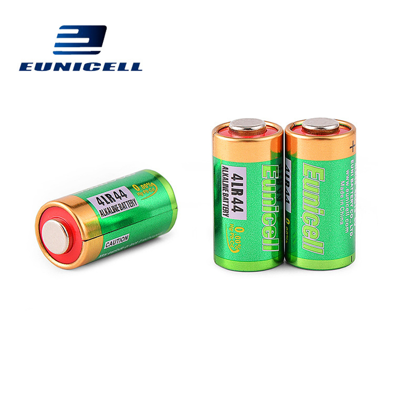High Quality cell batteries
