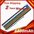 4400mah battery For lenovo 3000 n200 ASM 42T5213 42T5217 92P1183 92P1185 FRU 42T4514 42T5212 42T5216 42T5256 92P1184 92P1186
