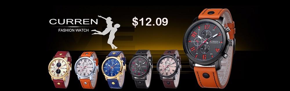 Уиллис для мужчин в повседневное спорт кварцевые часы для мужчин с часы лучший бренд класса люкс кварц-часы кожаный ремешок военное дело часы наручные мужской часы