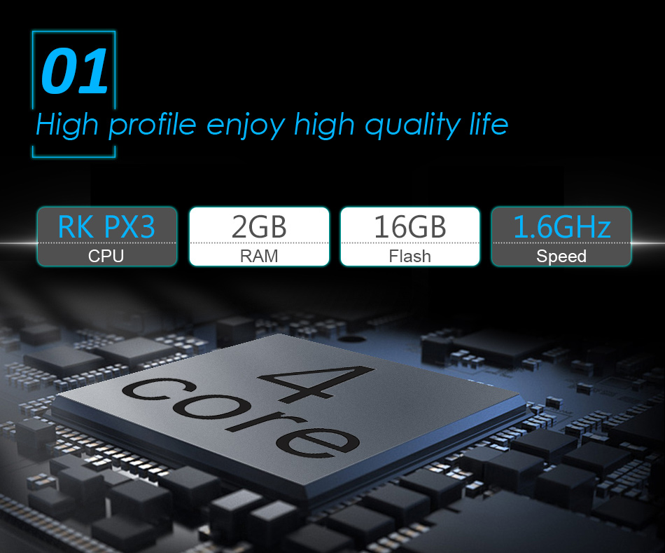 8-core-first_02