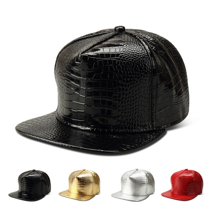 Compra snakeskin hat y disfruta del envío gratuito en AliExpress.com 31d8ad48af2