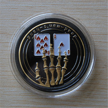 2015 new CANADA maple leaf 1 oz COIN ELIZABETH II 50 DOLLARS Canadian COINS DHL Free shipping 50pcs/lot
