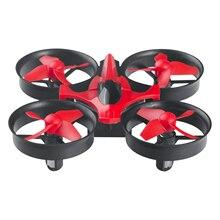 NH010 UFO 2.4 リモートコントロールのおもちゃ子供のための