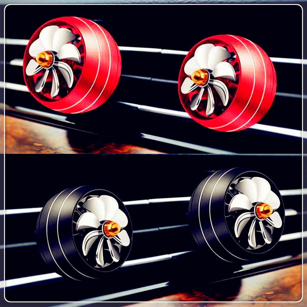 car-perfume-air-outlet-freshener-fan-auto-air-vent-clip-for-mclaren-650s-540c-p1-12c-mp4-12c-x-1-font-b-senna-b-font-720s-600lt-570s