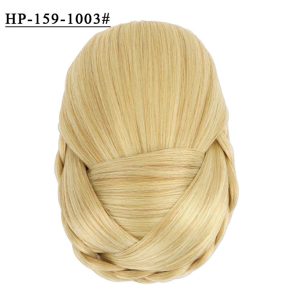 HP-159-1003#