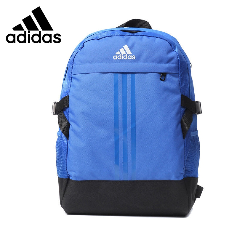 Buy adidas backpacks on sale   OFF79% Discounted 419009359a04f