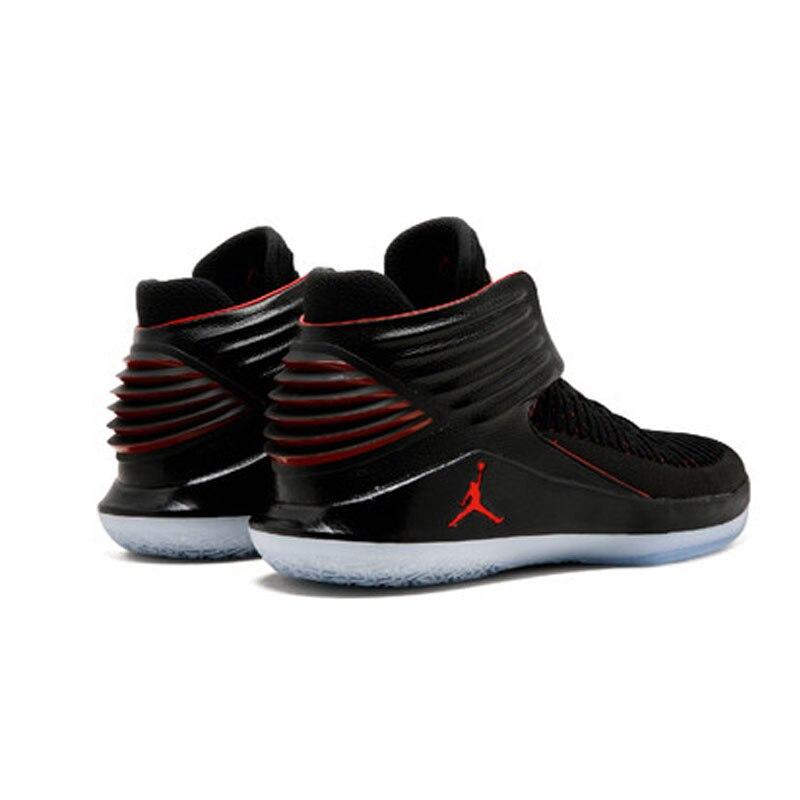001 Mens Xxxii Air Nouveau Nike Aa1253 Authentique Jordan Original vgqP0Tnp