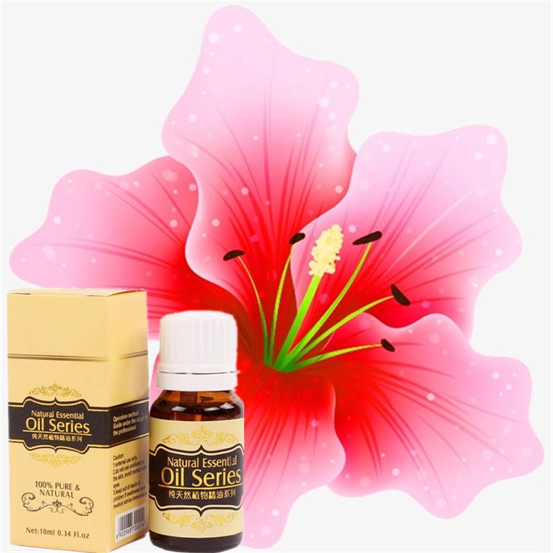 Lose Weight Jasmine essential oil for Slimming 10ml Slim essential oil for Body massage weight Loss Fat burner Jasmine essential