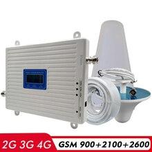 GSM Сотовый сигнала