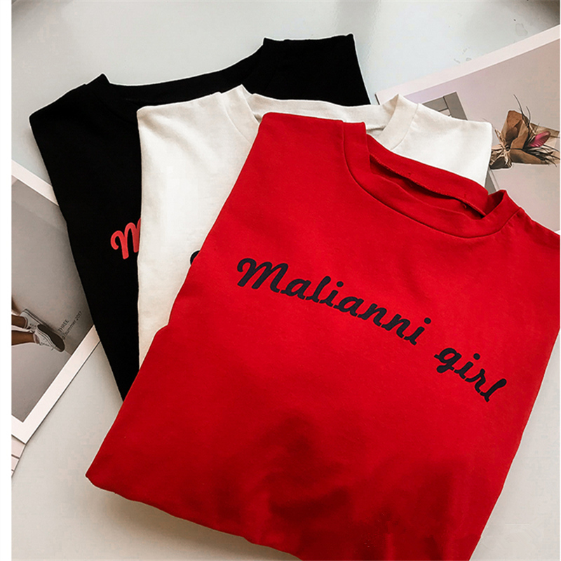 M-4xl Plus Size Cotton Casual T-shirts Women Plaid Patchwork Flare Sleeve O-neck Tshirts Harajuku Fake Two Piece Loose Tees Tops 5