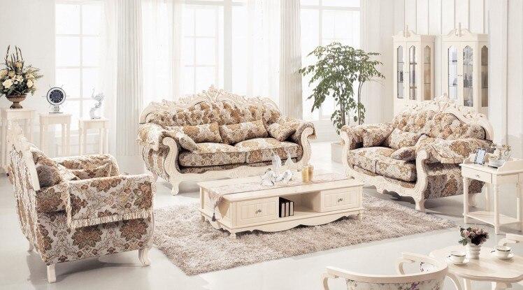 Aliexpress Hochwertige Moderne Deutschland Wohnzimmer Funiture Fr Stoff Sofa Couch Set 3 2 1 Sitzer Von Foshan Mbel Markt Verlsslichen Room