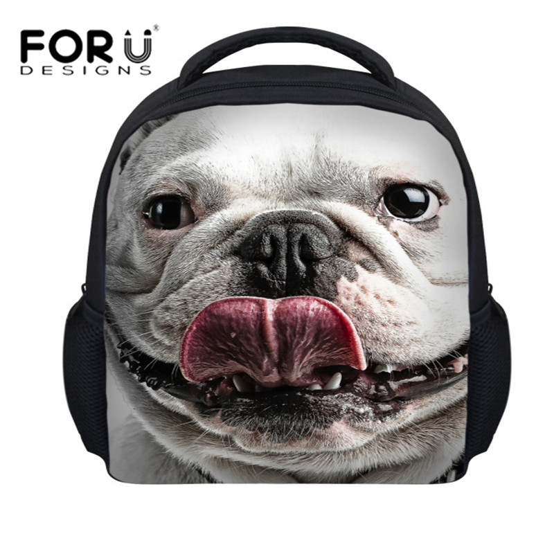 Popular Cute Backpacks for Middle School-Buy Cheap Cute Backpacks ...