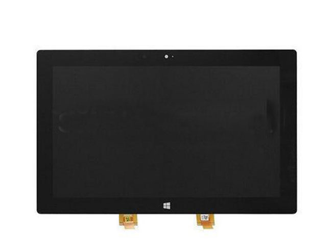 LCD Assembly for Microsoft Surface RT 2 LCD Display touch screen digitizer replacement repair panel fix part