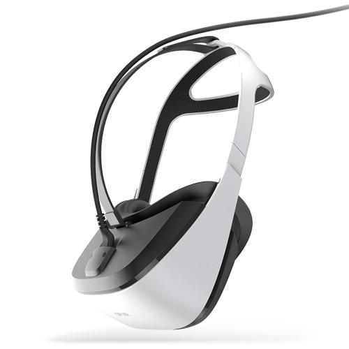 Deepoon e3-c 3D VR Realidad Virtual Immersive Gafas