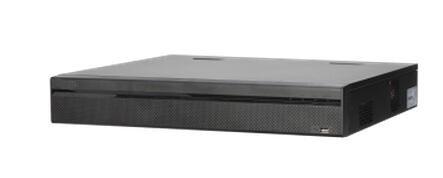 Бесплатная доставка оригинальный английский версия Dahua 8/16ch безопасности пента-Брод 4 К мини 1u DVR без логотипа xvr5108h-4kl /xvr5116h-4kl