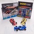 Sale Mini-karting,1:64 mini F1 Racing,Children's toy Inertia car,small gift,Children's toys gift,Wholesale, free shipping