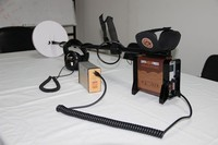 GFX 7000 металлоискатель GFX7000 золотой детектор наземный металлоискатель Золотой искатель металлический искатель gfx7000 Золотой экскаватор
