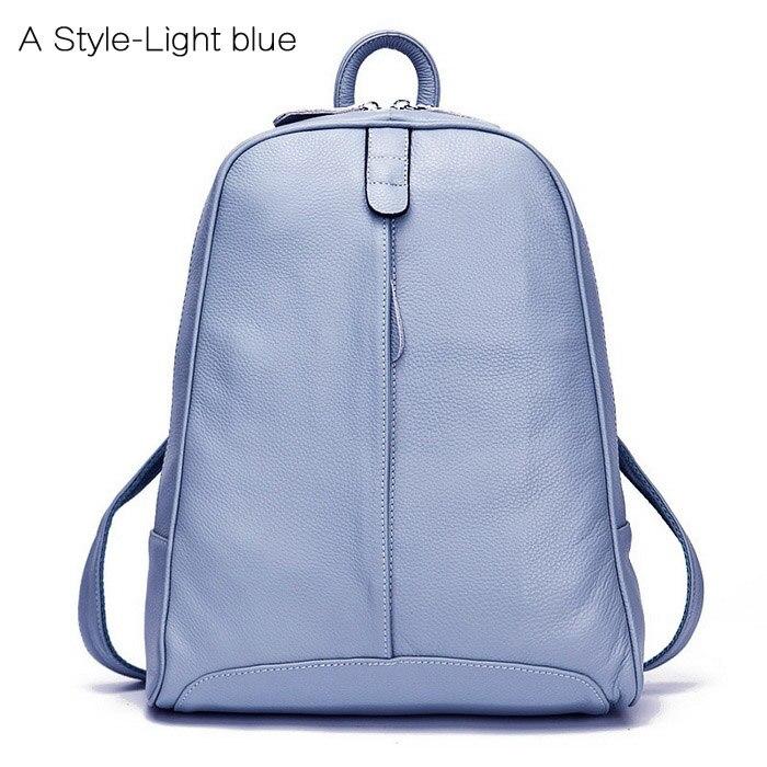 lapai-lightblue