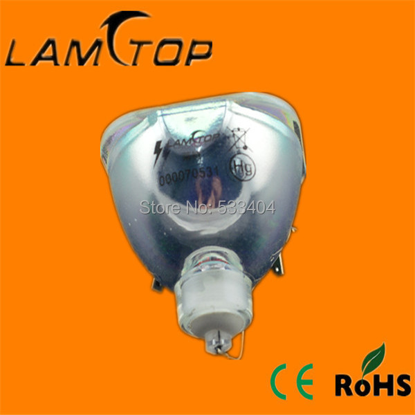 Free shipping  LAMTOP  compatible  projector lamp/bulb   310-6747  for  3500MP free shipping lamtop compatible projector bulb projector lamp fit for for gw 760