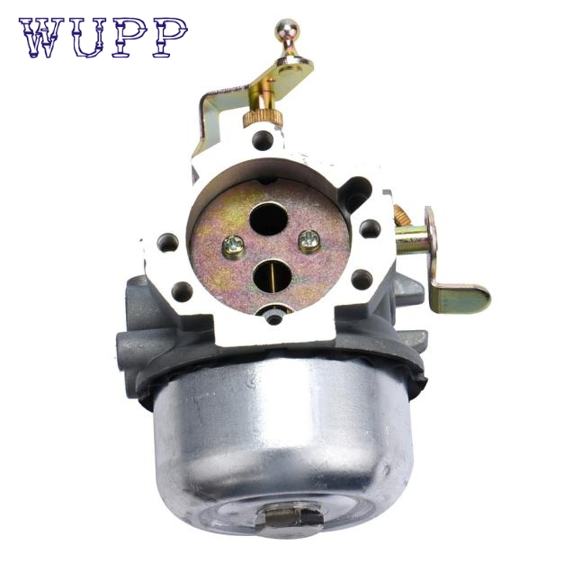 US $21 73 32% OFF|pretty Carburetor For Kohler K321 K341 Cast Iron 14hp  16hp Engine Carb at25-in Carburetors from Automobiles & Motorcycles on