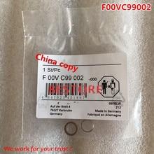Boa qualidade china cópia Seal Kit/F00VC99002 Repair Kit made in China