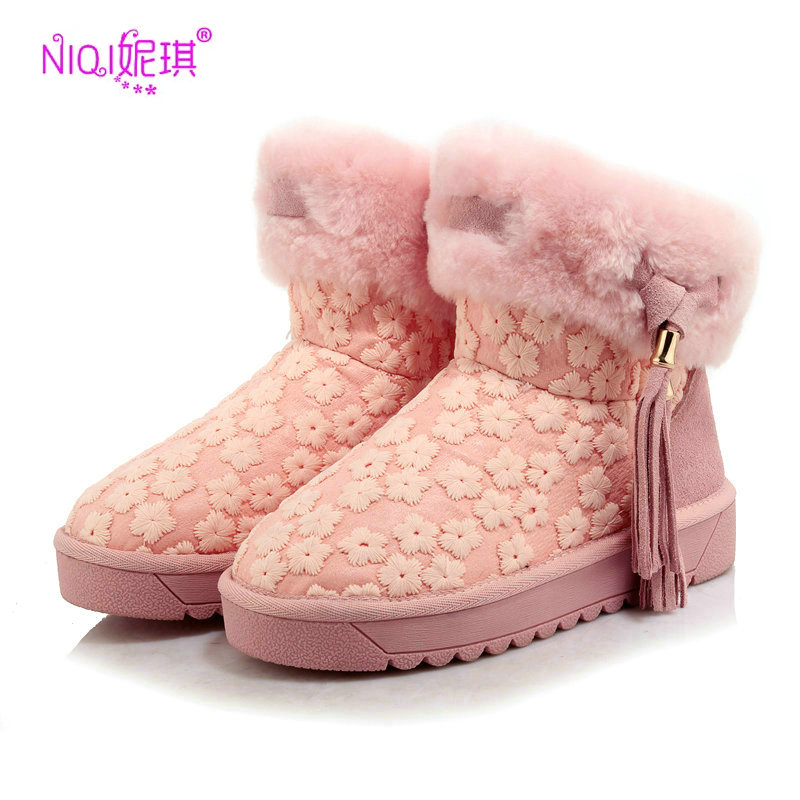 Online Get Cheap Floral Combat Boots -Aliexpress.com | Alibaba Group