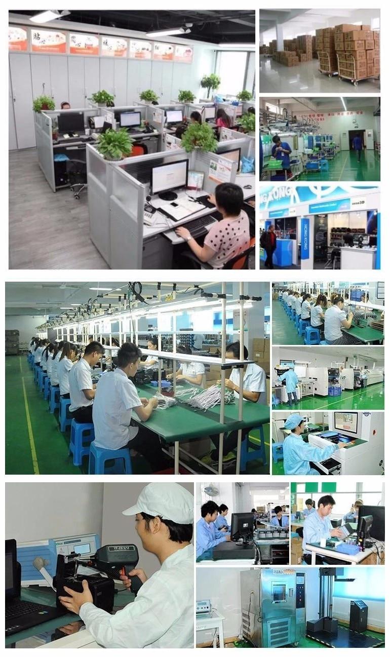 High Quality thermal printer
