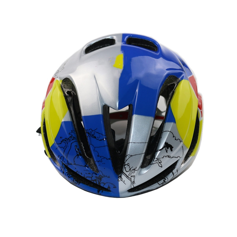CAIRBULL(CAIRBULL) mountain/Road Cycling Helmet Bike Helmet Bicycle Accessories Capacete Da Bicicleta S/M Size In-Molded 54-60