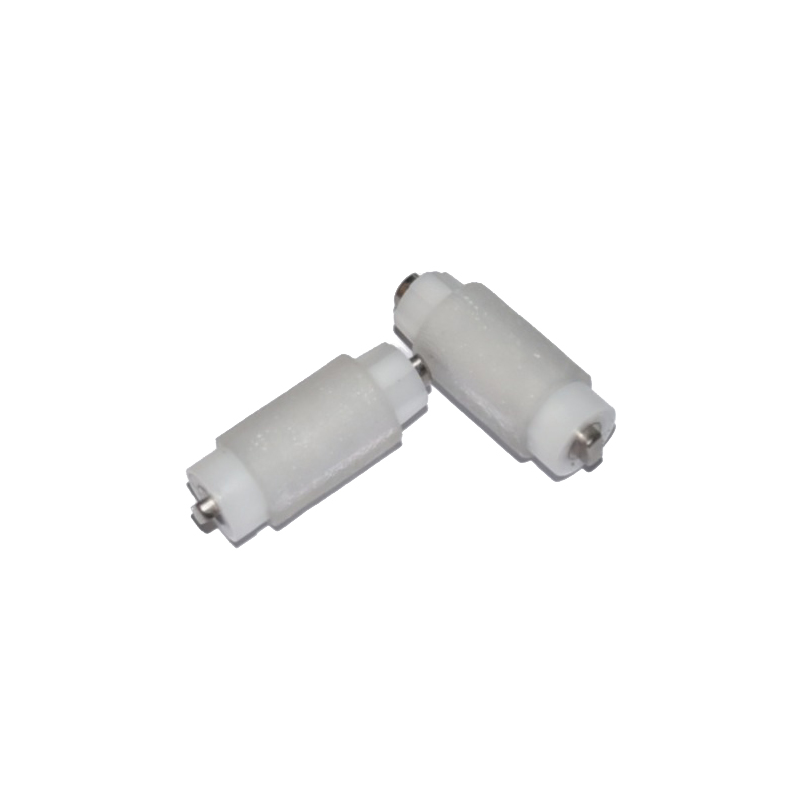 2X JC90-01032A 050N00649 for Samsung M4070 <font><b>ML</b></font> <font><b>3310</b></font> 3710 SCX 5637 4833 4729 for Xerox 3315 3325 3320 4070 Separation Roller image