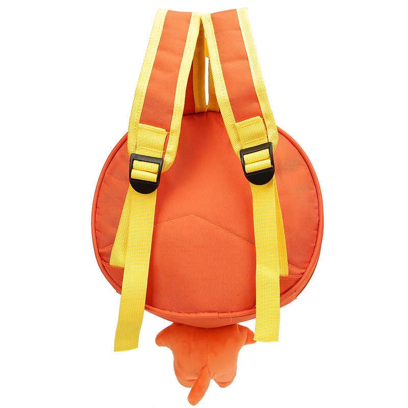 Школьный рюкзак для девочек, школьный рюкзак mochila escolar, школьный рюкзак с мультяшным принтом, сумка для детей