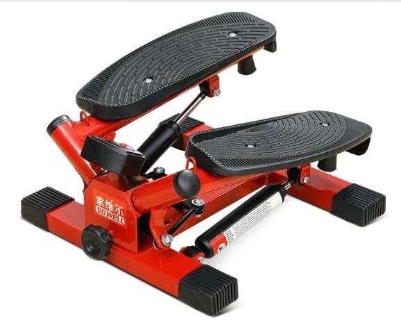 buy stepper machine