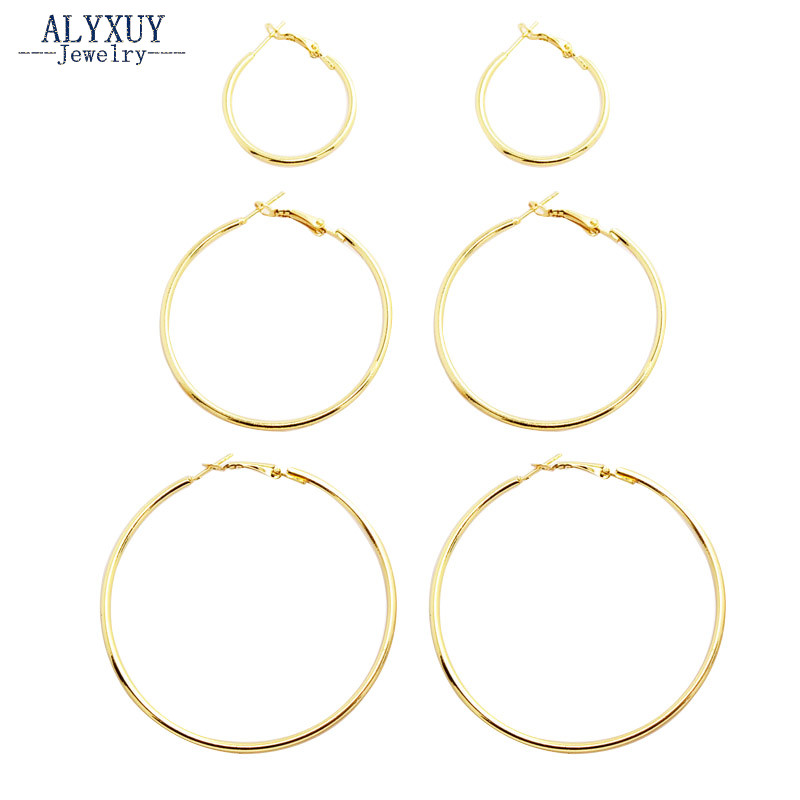 new-fashion-fontbjewelry-b-font-huge-hoop-earring-set-1lot3pairs-gift-for-women-girl-e3314