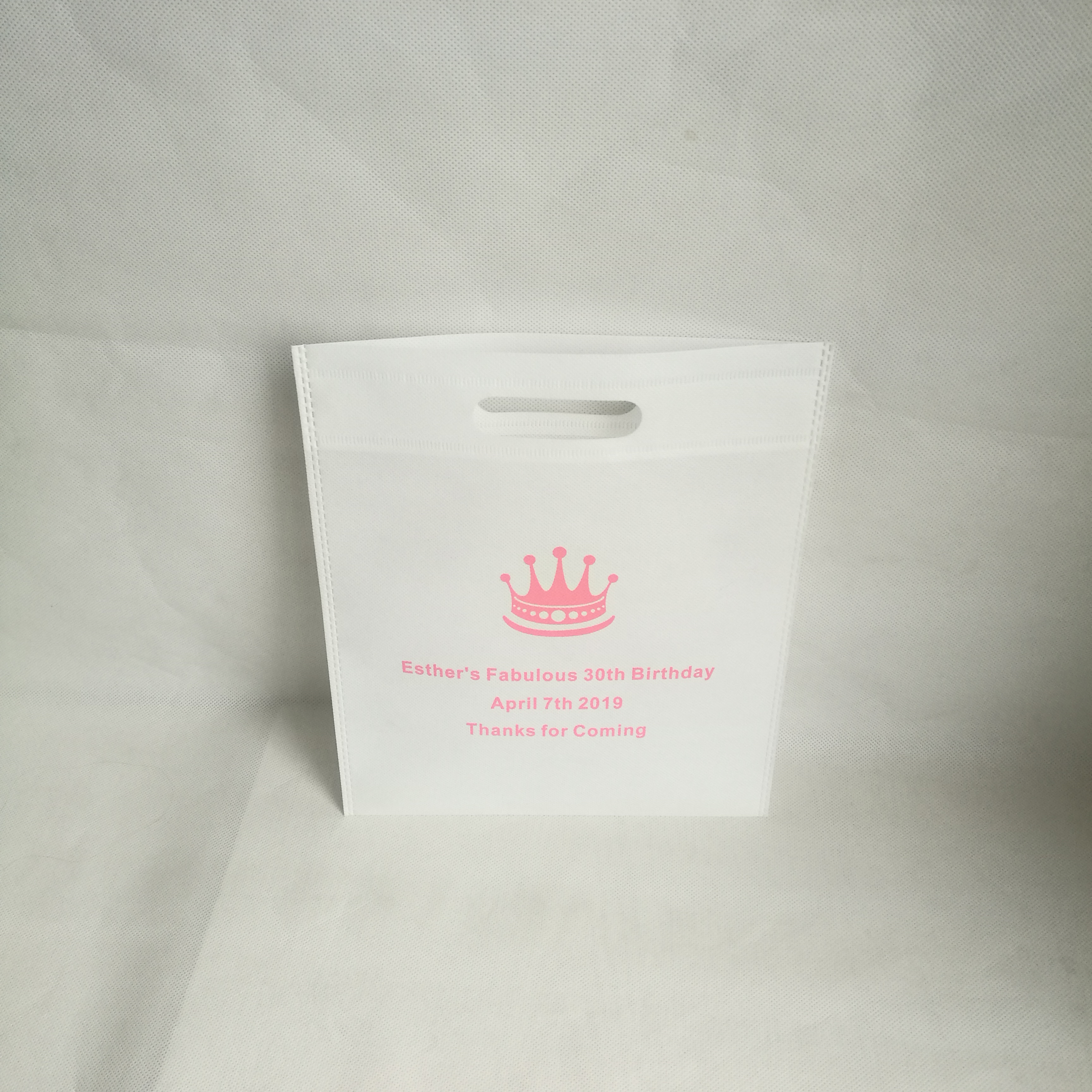 for ID Cards QTY 5010 mil Matte Edge to Edge Butterfly Laminating Pouch
