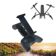 Parrot ANAFI Drone Remote Control Bracket Holder Stabilizing for iPhone/Samsung/Xiaomi/Huawei Smart Phones Tablet Pads