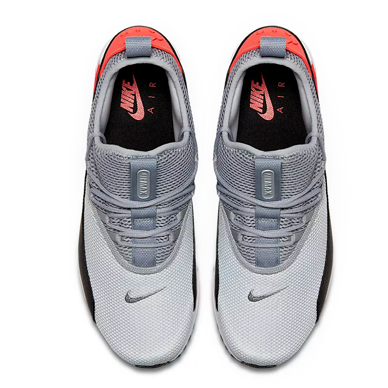 9874bd685 ... ShoesNIKE AIR MAX 90 EZ Rubber Men s Running Shoes Sneakers Breathable  Cushioning sport shoes AO1745. Sale. Previous. Next