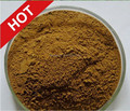1KG Hot sale 100% Natural Tribulus Terrestris Extract Powder 99% Muscle Mass Booster Improve Sex Improves Libido Free shipping