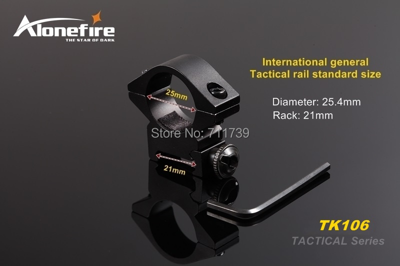 Tactical lights (10).jpg