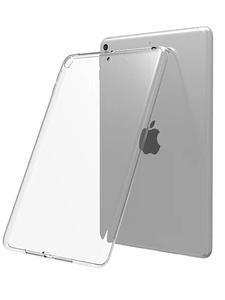 Case For iPad 10.2 2...