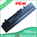 A32-1015 Battery Replacement for Asus 1011PX, 1015PX, 1015P, 1015T, 1015PEB, 1015PED, 1015PEM, 1015PN, 1016P, 1215N, 1215T, VX6