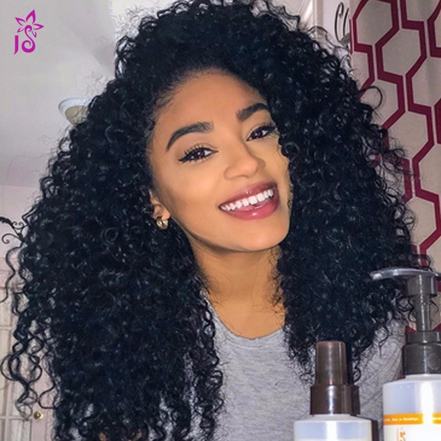 product care picture - more detailed picture about malaysian curly